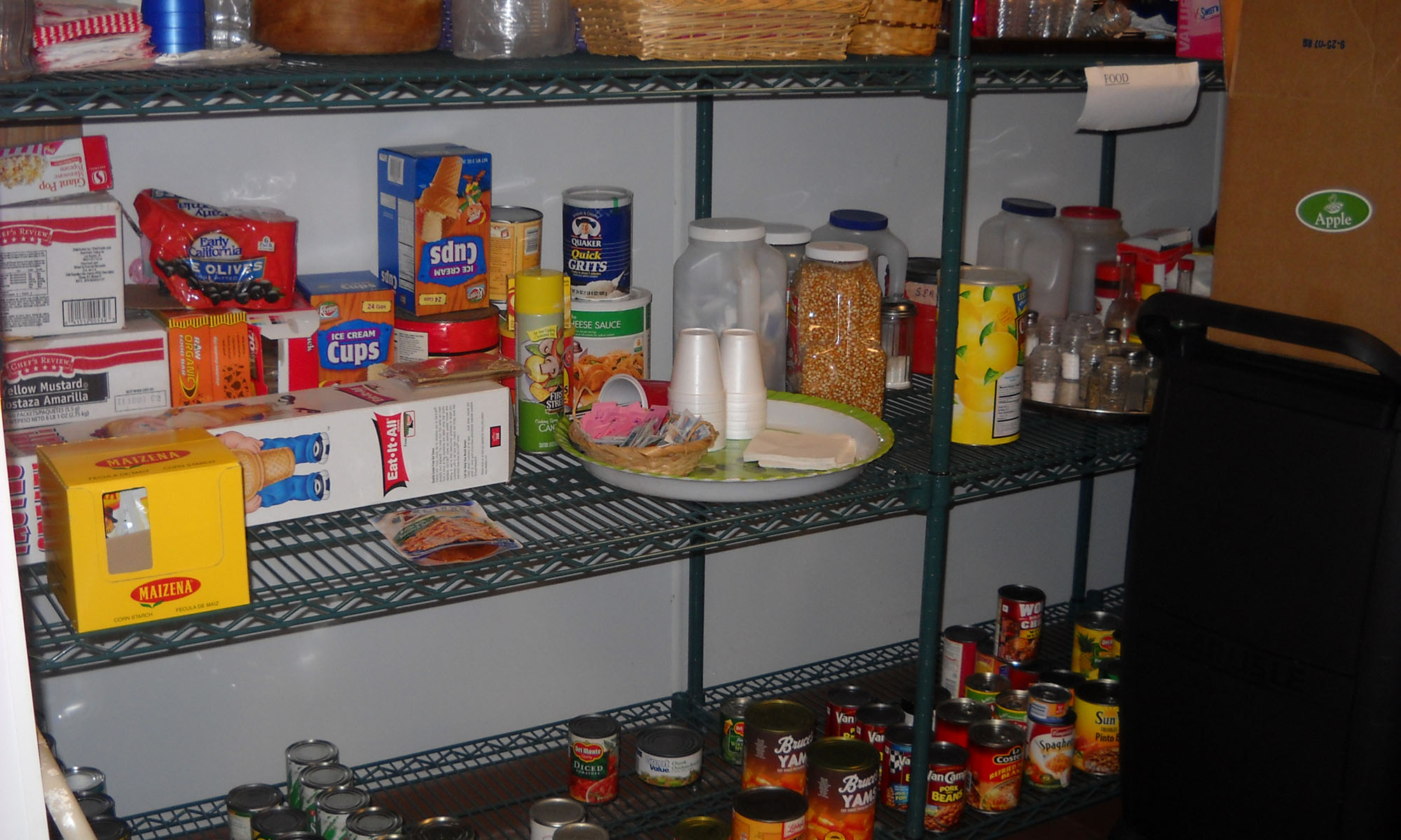 fdsrc-kitchen-supplies-on-shelves