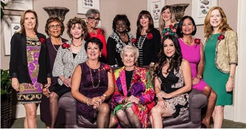 2017-women-of-dedication