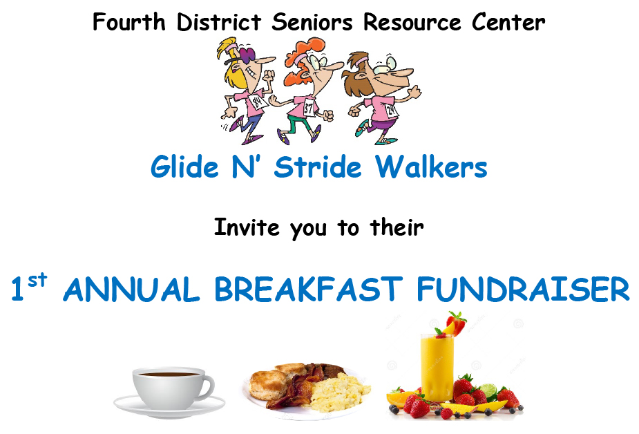 glide-n-stride-breakfast-2017-flyer-image
