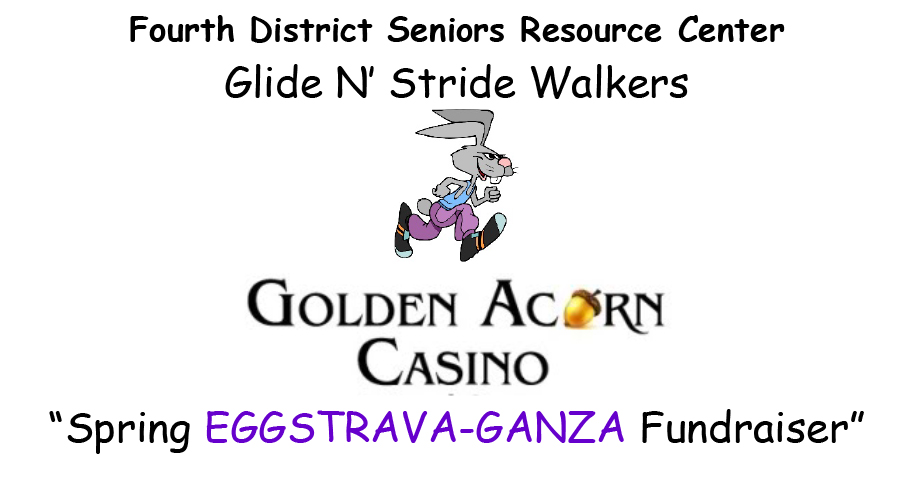 Golden-Acorn-Flyer-Spring-2017-FDSRC