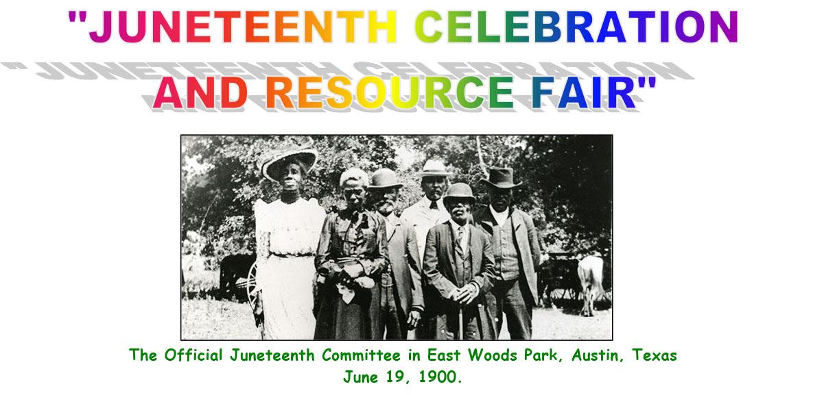 Juneteenth-at-FDSRC-2017-Juneteenth-Celebration-and-Resource-Fair