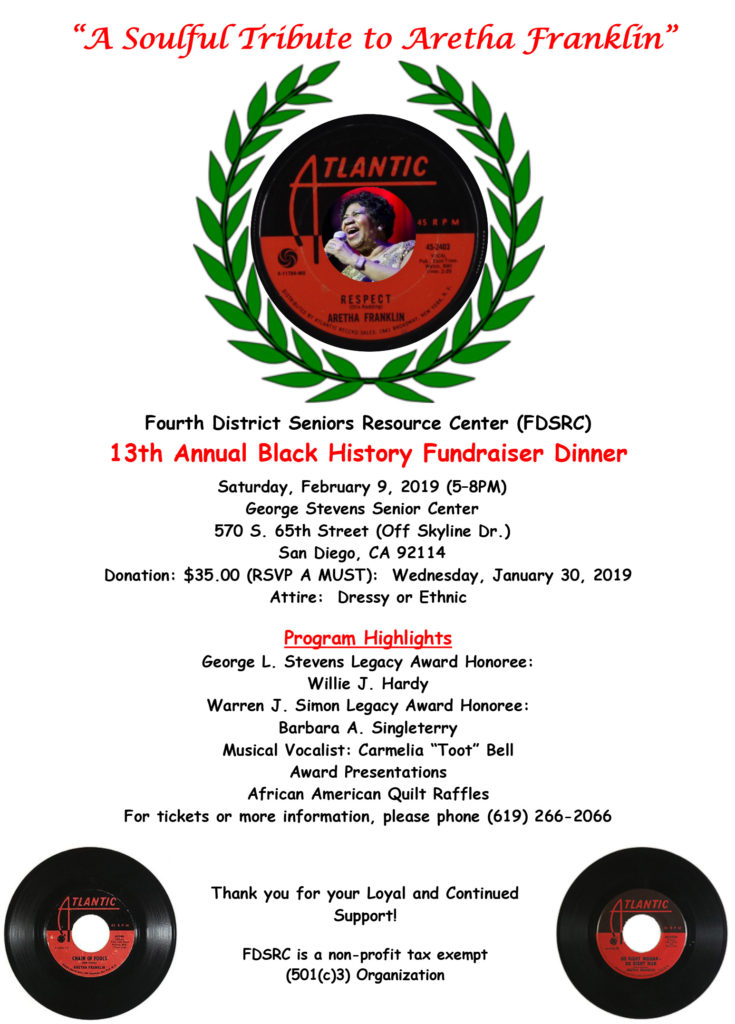 FDSRC-Black-History-Celebration-2019-Flyer